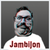 Jambijon, author of World of Tanks Frontline Guide